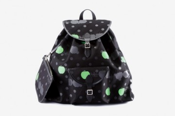 beatles-x-cdg-2012-spring-rucksacks-01