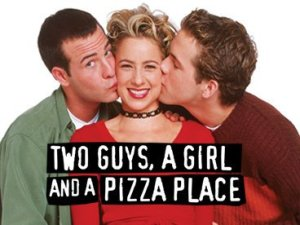 Two-Guys-A-Girl-And-A-Pizza-Place-1-SLATE._V143073115_SX385_SY342_